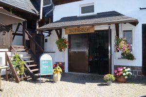 Hofladen Frontal2