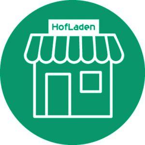 Hofladen Icon