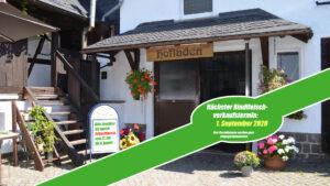 Rindfleisch bestellen in Limbach-Oberfrohna